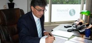 Saurwalt & Partners, Assurantiën