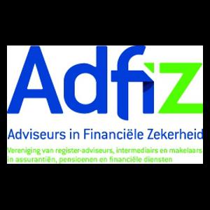 Adfiz_300x300