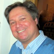 Michael Toorop