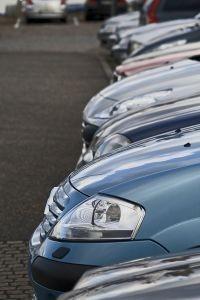 1100643_cars