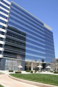 kantoor_gebouw