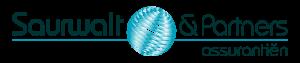 Saurwalt & Partners